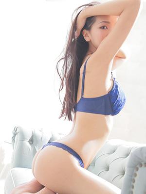 米原れん(25歳)