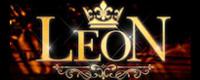 LEON~レオン~
