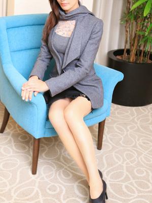 早苗 -sanae-(31)