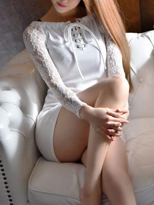 月城 セイラ(26)