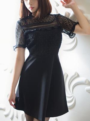 柊 雅代(20)