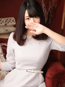 増田 美有華(19)